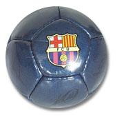 Cuestión de pelotas (El gran reto 3a y última parte... de momento)
