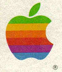 Quiero un Mac!