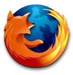 Internet Explorer no me gusta