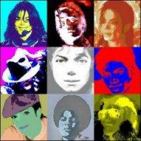 Caso Michael Jackson