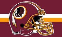 La Teoría Redskins